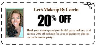 lets makeup by corrin coupon