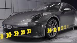 Car Tech - Breaking News, Photos & Videos - Motor Authority