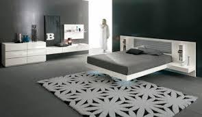 furniture modern design. 20 modern furniture bedroom design