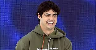 The to all the boys i've loved before star. Noah Centineo Has A Girlfriend