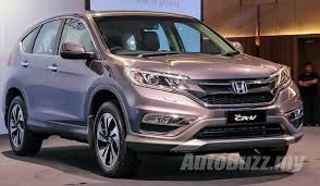 new car release malaysiaHonda Malaysia ups prices for all new cars in January 2016 due to