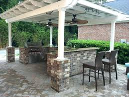 Pergola En Kit Full Size Of Pergolapergolas Carports Beautiful