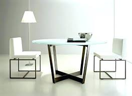 glass dining table ikea round glass dining table small round glass dining table and 4 chairs glass dining table ikea