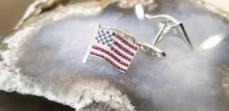 oh my got cufflinks available at razny jewelers