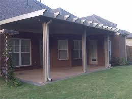 patio cover. Patio Covers Photo 4 Patio Cover