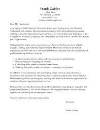 Resume Cover Letter Internal Position Cover Letter Sample Cover