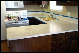 can you paint kitchen painting how to countertops be painted before and after tips for plasti can you paint granite