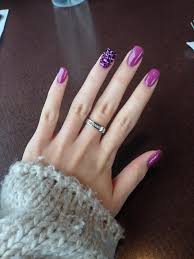 sns dip manicure google search spreading my love of nail polish sns nails dip manicure nail designs