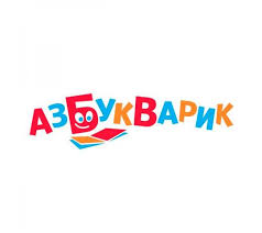 Издательский дом «<b>Азбукварик</b>», г.Москва. Каталог ...