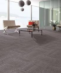 mercial Carpet Product Gallery
