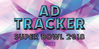 super bowl office party ideas. A Frequently Updated Roster Super Bowl Office Party Ideas