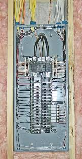 wily widget, 4th quarter2012, page 7 homeline load center hom6-12l100 wiring diagram at Square D Homeline Wiring Diagram