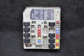 nissan note fuses fuse boxes nissan note mk1 fuse box 284b7ax61a