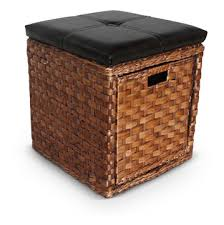 Storage Chest And Cabinet Décor HOM Furniture Best American Furniture Warehouse Ft Collins Decor