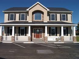 >two story modular home modern building plans online 29607 two story modular home modern