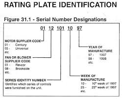 modine heater parts for pa pae pd pv and other gas heaters Modine Heater Wiring Diagram note if you have a pa model made before 1980, the part listed below may not work with your heater if the last 2 digits on your pa modine heaters wiring diagrams