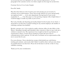 Excellent Cover Letter Writing Service Photos Hd Goofyrooster