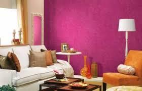 Color Royale Chart Asian Paints Exterior Colour Shades Plan Royal Shine Color
