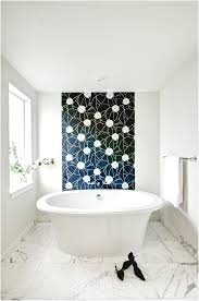Attention Mosaic Tile Wall Bathroom Wall Tile Mosaic Copy Copy ...