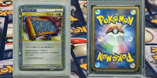First edition charizard cards are some of the pokemon cards rarest in the world. 20 Of The Most Expensive Pokemon Cards Ever Sold How Many Of Them Are Out There
