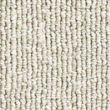 white carpet texture seamless. hr full resolution preview demo textures - materials carpeting white tones carpeting texture seamless 16799 carpet e