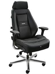 comfort office chair. EXECUTIVE Comfort Office Chair