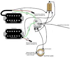 wiring diagram seymour duncan ireleast info seymour duncan hot rails wiring diagram seymour auto wiring wiring diagram