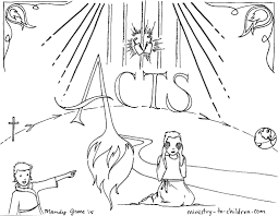 Small Picture picturesque printable religious christmas coloring pages angels