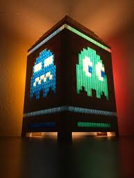 lego lighting. Lego Lighting O
