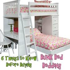 bedding for bunk beds hugger bunk bed comforter sets palmamkt com