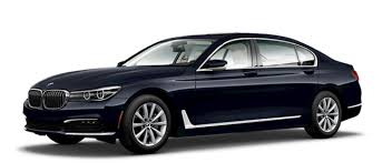 2018 bmw lease. fine lease new 2018 bmw 740i xdrive sedan throughout bmw lease