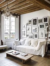 Rustic Apartment Decor For 40 Best Rustic Apartment Decor Ideas On Gorgeous Apartment Decor Pinterest Property