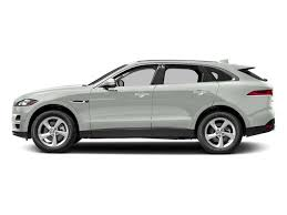 2018 jaguar awd. plain jaguar 2018 jaguar fpace 35t portfolio awd throughout jaguar awd e