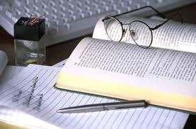Научные статьи в ВАК Требования оформление Это является одним из ключевых требований ВАК Данные труды должны содержать научные исследования соискателя представленные в краткой форме