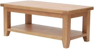 coffee table large cfs uk tables s wood full size of