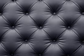 leather sofa texture. Simple Leather And Leather Sofa Texture F
