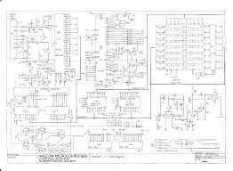 Z80 Circuit Design Thomas Scherrer Z80 Family Official Support Page