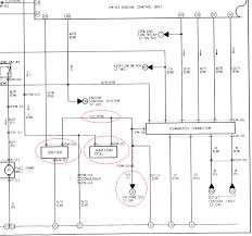 wiring diagram ford laser wiring image wiring diagram ford laser wiring diagram ford wiring diagrams on wiring diagram ford laser