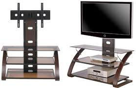 Tv stand and mount Sears How To Mount Tv Without Necessarily Drilling Holes Home Depot How To Mount Tv Without Necessarily Drilling Holes Bh Explora