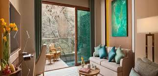 Equarius hotela deluxe room Rws 314651 314652 314653 314654 314655 Shinyvisa Resorts World Sentosa Equarius Hotel Vs Singapore Tripexpert