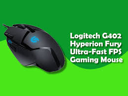 There are no faqs for this product. Logitech G402 Driver Windows 10 8 7 Mac