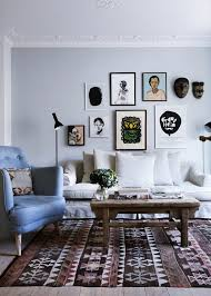20 feature wall ideas for your bedroom