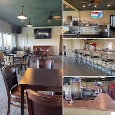 Maybe you would like to learn more about one of these? Restaurant Mountain Valley Golf Course
