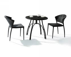 patio table chairs 2 4 patio furniture outdoor and garden throughout small table and chairs jpg