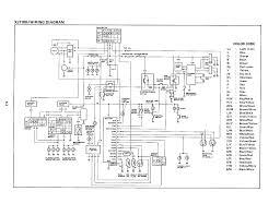 82 1100 yamaha maxim wiring diagram wiring diagram 82 1100 yamaha maxim wiring diagram wiring diagram todays82 1100 yamaha maxim wiring diagram completed wiring