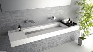 bathroom vanities mirage bathroom sink vanity units solid surface vanities corner with wall hung mounted unit