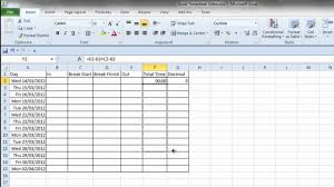 Wages Spreadsheet Template Free Excelyroll Spreadsheet Templates Example Deductions Calculator Sheet