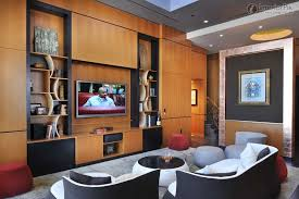 Small Picture Picture Of Tv Cabinet Design For Living Room waternomicsus
