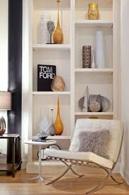 inspiring expensive wall decor as well as get an expensive looking home with these incredible home