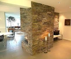 veneered wall panels veneer wall panels interior stone veneer wall panels colour story design amazing interior